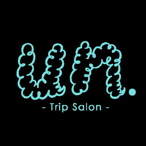 trip salon un.訪問美容サービス   Liun.   CLÉ by trip salon un.    株式会社 un./ 訪問美容 / 訪問ネイル /家事代行サービス / ライフサポートサービス