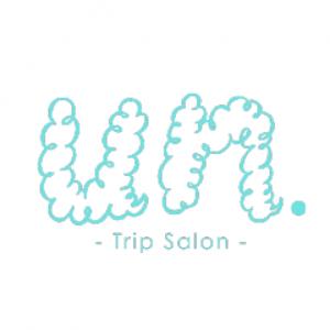 trip salon un. -訪問美容サービス-