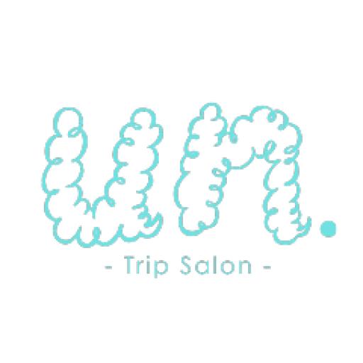 trip salon un.訪問美容サービス | Liun. | CLÉ by trip salon un.  | 株式会社 un./ 訪問美容 / 訪問ネイル /家事代行サービス / ライフサポートサービス