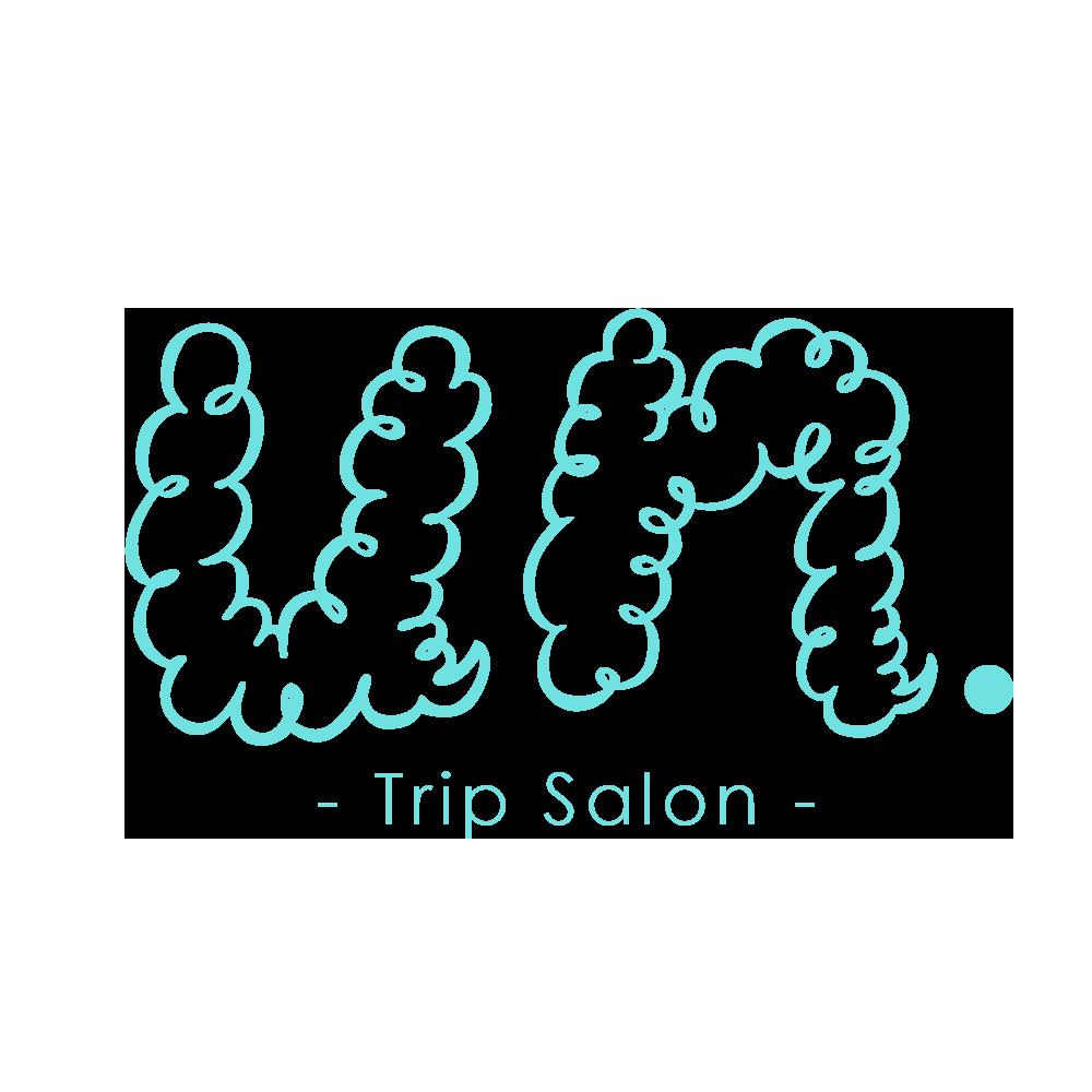 trip salon un.訪問美容・家事代行サービス